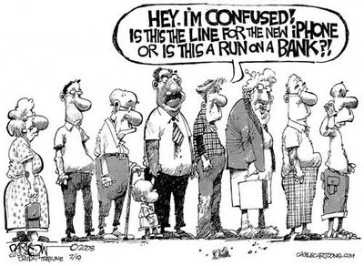 http://petrolio.blogosfere.it/2011/05/bank-run-in-grecia.html